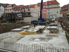Bauunternehmen Jena g k z ihr baubetrieb gkz bau ihr bauunternehmen in jena